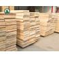 Shantong Paulownia Finger Jointed Board Solid Wood Board Paulownia Board 2800mm