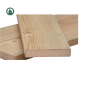 High Quality Finger Jointed Radiata Pine Wood Board For Furniture