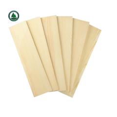 Radiata Pine Wood Panel For Door Frame