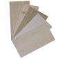 Melamine Faced Blockboard Factory Supply Wholesale Price
