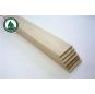 DIY Paulownia Panel Soft Timber
