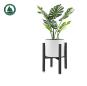 Wooden Plant Stand Manufacturer Original Factory Supplier