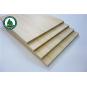 Solid Shandong Paulownia Wood Board Rustic Wood Paulownia Planks for Drawer Surfboard Breakingboard