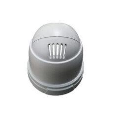 1080P 4-in-1 Hybrid IR Plastic Dome Camera