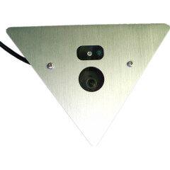 2.0MP  4-in-1 hybrid Corner camera