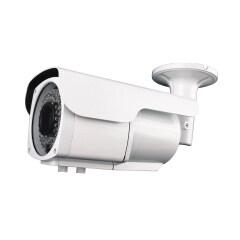 4.0MP 4 in 1 Hybrid weatherproof bullet camera