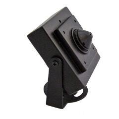 1080P Hybrid 4 in 1 miniature hidden camera
