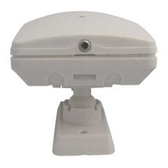2.0MP 4-in-1 hybrid  Covert camera