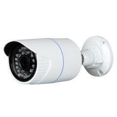 1080P  4-in-1 Hybrid IR Waterproof Bullet Camera