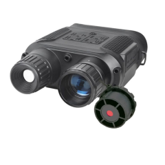 Surway Digital Night Vision  for Complete Darkness -  Infrared Night Vision Goggles for Hunting, Spy and Surveillance