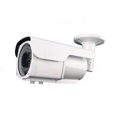 1080P Hybrid 4 in 1 IR Waterproof Bullet Camera