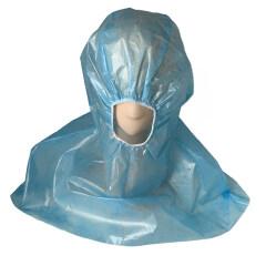 Medical  Hood Cover