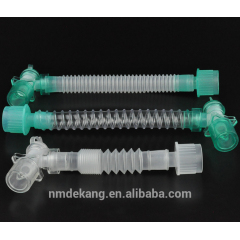 China Supply High Quality Catheter Mount for Breathing Circuit