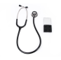 2021 China Professional Good Price Medical Dual Head Stethoscope