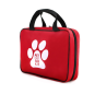Promotion Pet Emergency First Aid Kit