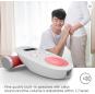 ODM & OEM Baby Fetal Heartbeat Monitor Portable Mini Household Fetal Doppler