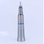 Dental Equipment Push Botton Low Speed Dental Handpiece Kit from China