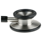 High quality new product wholesale double head stethoscope for adult use