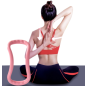 Hot Products Durable Yoga Ring High Quality Yoga Stretching Ring