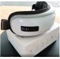 Heated Eye massager Device Vibration Eye Care Massage