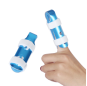 High Quality U-Shaped And Cross-Shaped Aluminum Alloy Finger Fixing Splint