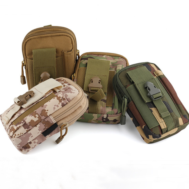 Amazon Hot Sale Combat Tactical First Aid Kit