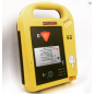 First-Aid Portable 7000 AED Automated External Defirillator
