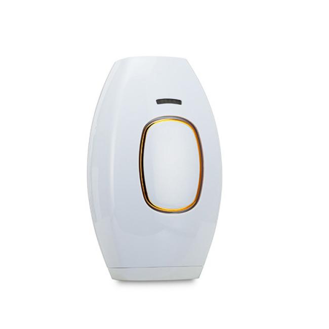 Factory hot sale IPL laser epilator mini beauty salon home epilator