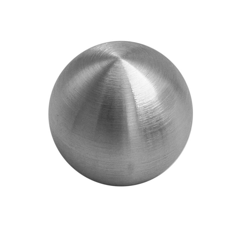 304 Hollow Steel Ball Stainless Steel Hollow Float Balls 0.5mm-2.5mm thickness Mirror Polished Hollow Steel Spheres