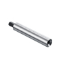 304/316 railing accessories M6 Thread stainless steel rod For Handrail Support