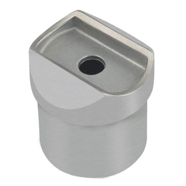 handrail tube joint elbow fittings union elbow stainless steel pipe fitting stainless steel elbow 201 grade