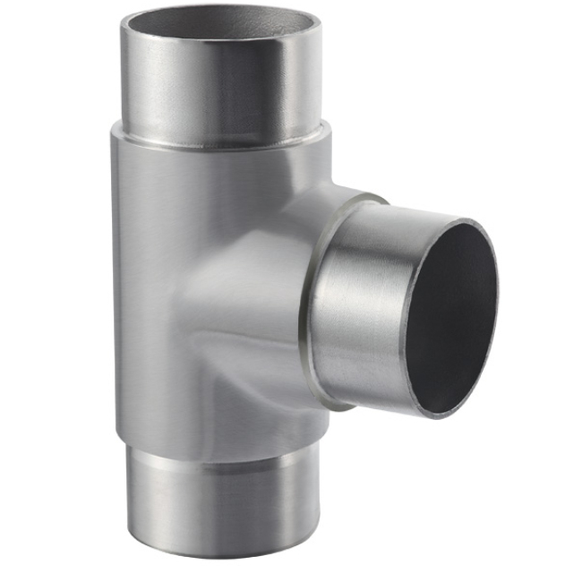 stainless steel elbows 316l manufacturers stainless steel elbow connector handrail elbow