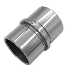 stainless steel elbow straight junction fitting elbow for stainless steel tube