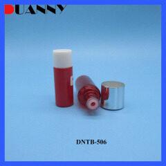 DNBT-506 Plastic Cosmetic Toner Bottle