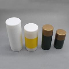 DNTD-508 Deodorant Bottle