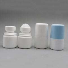 DNBR-514 Deodorant Roll On Bottle