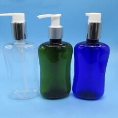 DNBL-519 Shampoo Bottle
