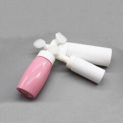 foam bottles manufacturer DNBF-520