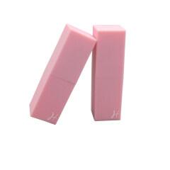 DNTL-516 Square Luxury Lipstick Tube