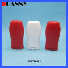 DNTD-502 Deodorant Bottle