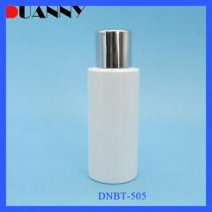 DNBT-505 PET White Toner Bottle