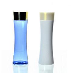 DNBT-502 Waist Toner Bottle