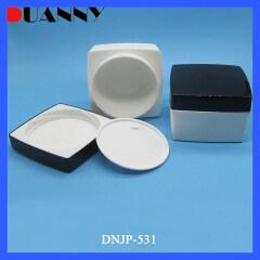 DNJP-531 SQUARE PP JAR