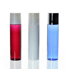 DNBT-504 Toner Bottle Packaging Container