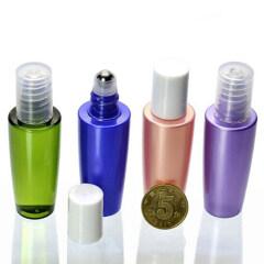 DNBR-509 Plastic Roll On Bottle