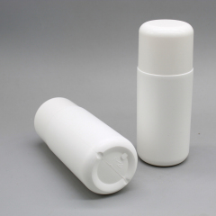 DNBT-508 PE Toner Bottle