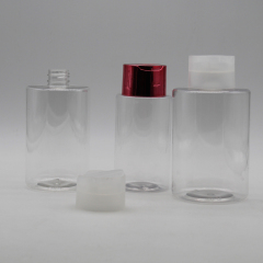 DNPET-510 plastic bottle
