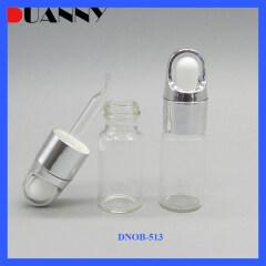 DNOB-513 Glass Dropper Essential Oil Bottle