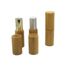 Slim Luxury Lipstick Container Custom Tube