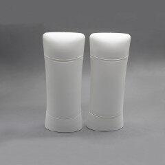 DNTD-509 oval deodorant bottle